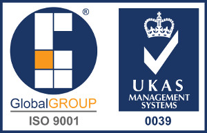 ISO 9001_COLOUR_NORMAL_UKAS_p