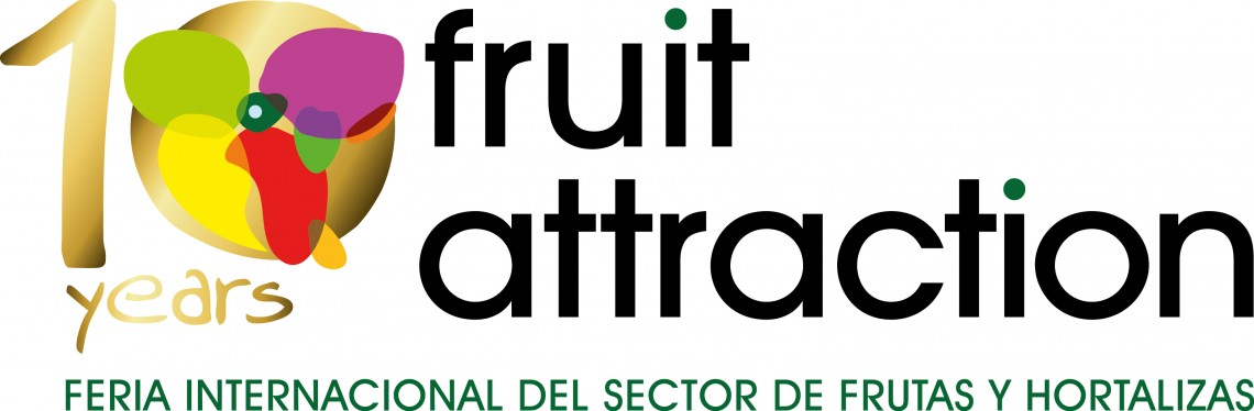 Logo-10-years-Fruit-Attraction-con-leyenda_esp